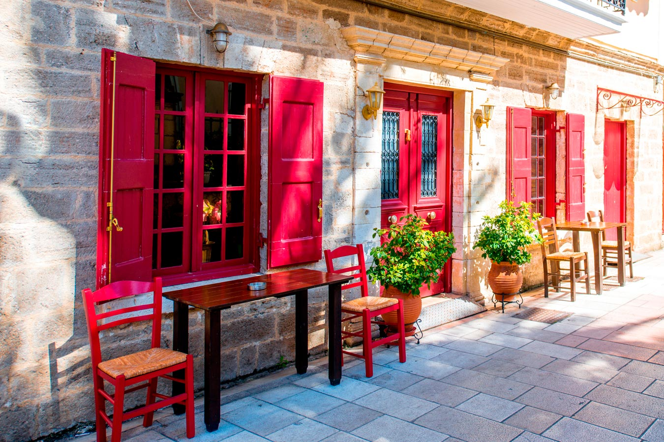 Traditional Windows and doors for commercial projects, Woodcraft Windows Oxford